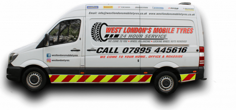 West London Mobile Tyres Fitting Molesey 2 (1)