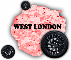 West Molesey Tyre Fitter (5) (1)